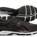 Gel Kayano 24 Running Shoes