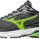 Wave Equate Mens Running Shoes