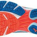 Wave Shadow Women's Running Shoes