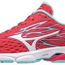 Wave Catalyst 2 Women's Running Shoes