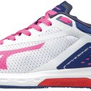 Wave Sonic Women's Running Shoes