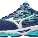 Wave Paradox 4 Women's Running Shoes