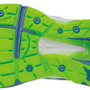 Wave Paradox 3 Running Shoes