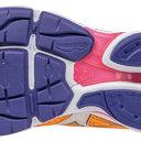 Wave Ultima 8 Women's Running Shoes