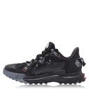 Shando Ruju Trail Running Shoes Mens