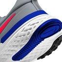 React Miler Running Shoes Mens
