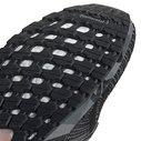 Ultraboost 20 Running Shoes Mens
