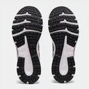 Jolt 3 Road Running Shoes Mens