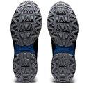 Gel Venture 8 Men's Trail Running Shoes