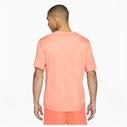 Run T Shirt Mens