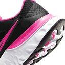 Renew Run 2 Junior Running Shoes
