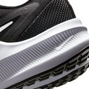 Downshifter 10 Ladies Running Shoes