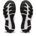 Gel Contend 7 Running Shoes Juniors