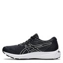 Gel Cumulus 22 Mens Running Shoes