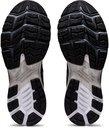 Gel Kayano 27 Mens Wide Running Shoes
