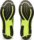 Gel DS Train 25 Mens Running Shoes