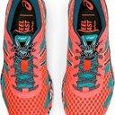 Gel Noosa Tri 12 Mens Running Shoes