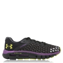 HOVR Infinite Storm Ladies Running Shoes