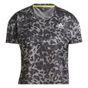 Primeblue Ladies Running T-Shirt