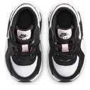 Air Max Excee Baby Toddler Shoe