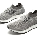 Ultra Boost Uncaged Mens Running Shoes