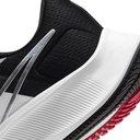 Air Zoom Pegasus 38 Womens Running Shoe
