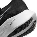 Air Zoom Tempo NEXT Percent Womens Running Shoes