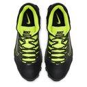 Reax 8 TR Mens Training Shoe
