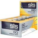 GO Energy Mini   30 Bars x 40g