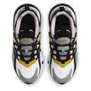 Air Max 270 Child Girls Trainers
