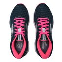 Ghost 13 Ladies Running Shoes