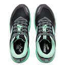 Cascadia 16 Ladies Trail Running Shoes
