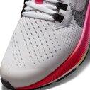 Air Zoom Pegasus 38 Big Kids Running Shoe