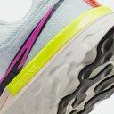 React Infinity Run Flyknit 2 Ladies Running Shoes