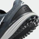 Juniper Trail Men's Running Shoe