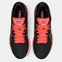 Glideride Tokyo Running Shoes Mens