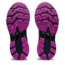 Gel Kayano 27 Lite Show Running Shoes Ladies