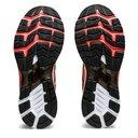Kayano 27 Tokyo Running Shoes Mens