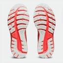 Gel Cumulus 22 Tokyo Running Shoes Mens