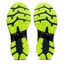 Gel Kayano 27 LITE-SHOW Mens Running Shoe