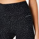 Active Super High Waisted Sports Leggings