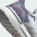 UltraBoost 19 Mens Runnng Shoes