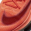 Air Zoom Alphafly NEXT Running Shoe