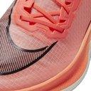 Nike Zoom X Vaporfly NEXT Ladies Running Shoe