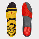 Shock Stopper Double Strike Insoles Mens