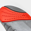 Double Strike Insoles