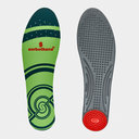 Single Strike Insoles