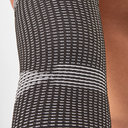 Advanced Elastic Elbow Support