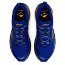 GEL Trabuco Mens Trail Running Shoes