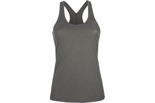 Athena Vest Ladies